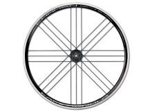 Campagnolo Khamsin Asymmetric Wheelset
