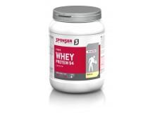 Sponser Whey Protein, 850g